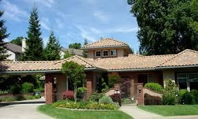 spanish mission style house plans spanish mediterranean mission