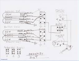 guitar wiring harness diagram on guitar images free download