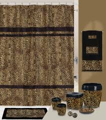 Leopard Bathroom Rugs Bathroom Awesome Stylish Leopard Bathroom Rugs Best 25 Decor