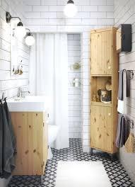 home improvement bathroom ideas designer bathroom images bathroom designer bathroom designer