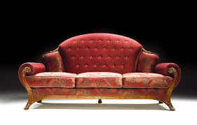 Old Sofa For Sale In Mumbai Dining Set Sofa Set Luxury Furniture Living Room Furniture