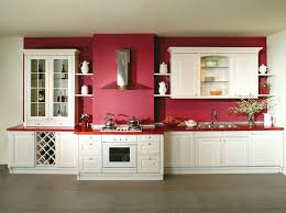 pvc kitchen cabinet doors sell baked paint kitchen cabinets kitchen cabinets pvc cabinets