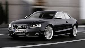 2006 audi a5 audi a5 2 0 2006 auto images and specification