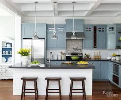 Kitchen Paints Colors Ideas Small Kitchen Ideas Color Schemes Island Designs Neriumgb