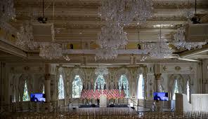 Beverly Hillbillies Mansion Floor Plan by A Look Inside Mar A Lago Donald Trump U0027s Lavish Palm Beach