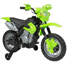 electric motocross bikes razor mx500 dirt rocket electric motocross bike 14 and older