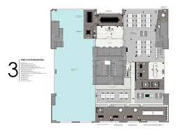 home office design and construction interior design ideas small