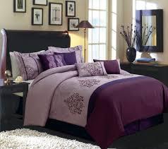 Black Goose Down Comforter Black King Size Comforter
