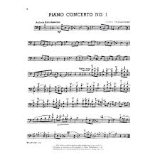 Grandfather Clock Song Eighty Cello Solos Wth Piano Accompaniment Cello And Piano