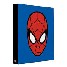 spiderman head gifts zazzle