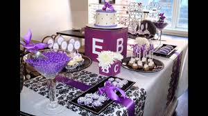 lavender baby shower decorations purple and green baby shower decorations home design plan