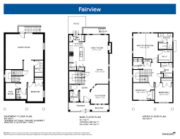Builder Floor Plans by Single Family Home Plans In Greater Vancouver Bc Foxridge Homes