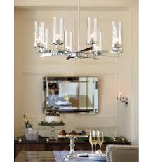 Chandelier Sconce Momo Single Sconce Rejuvenation