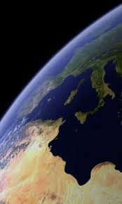 earth for android earth 1 live wallpaper free android app android freeware