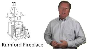 rumford fireplace for sale youtube