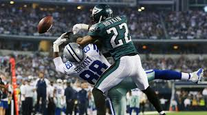 nfl thanksgiving games 2014 nfl week 15 preview dallas cowboys vs philadelphia eagles si com