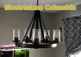 lighting stores columbia md electricians columbia md