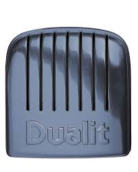 Dualit Toaster Not Working 16 Best Dualit Toasters Images On Pinterest Toasters Kitchen
