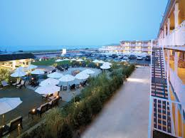 Harbor Light Family Resort New Jersey Shore Hotels Information On Hotels On The Jersey Shore