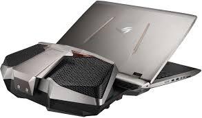 asus gaming laptop black friday asus rog gx700vo vs74k 17 3