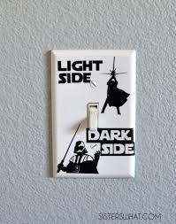 pin by habib arrahmaan on star wars pinterest light switches