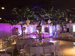 party rentals chicago garden banquet rental in chicago ballroom rental