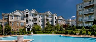 herndon apartments in fairfax county va avalon woodland park