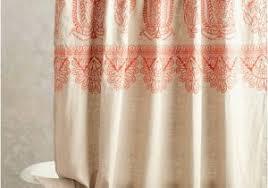 Whimsical Shower Curtains Whimsical Shower Curtains Luxury Curtain Southwestern Shower
