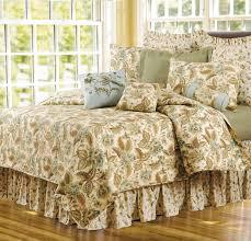 Mossy Oak Bedding Amelia Blue By C U0026f Quilts By C U0026f Quilts Beddingsuperstore Com