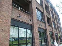 beacon lofts homes for sale beacon real estate real estate