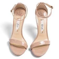 wedding shoes images chagne wedding shoes wedding sandals blush wedding heels