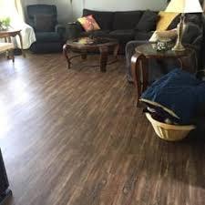lumber liquidators get quote flooring 343 bert kouns