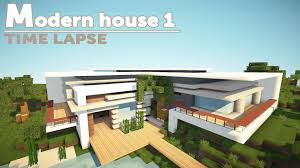 building modern house building a modern house in denver colorado