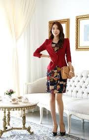ao nu dep 4 kiểu áo nữ đẹp nên có trong tủ quần áo mùa thu 2013 guu vn