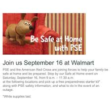 Walmart Locations Map Find Out What Is New At Your Lacey Walmart Supercenter 1401