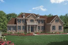 perkasie homes for sales liv sotheby u0027s international realty