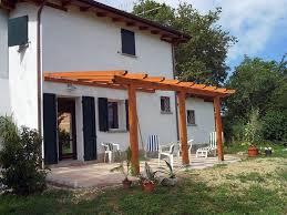 preventivo tettoia in legno foto tettoia scoperta in legno lamellare di ristrutturazioni2013