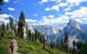 national parks images Get free admission to u s national parks this month travel jpg