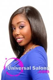 blow out hair styles for black women with hair jewerly natural hair styles