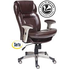 variety design on brown office chair 123 brown office chairs on