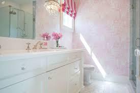 girls bathroom ideas contemporary bathroom liz caan interiors
