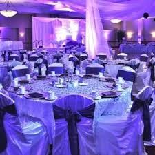 dfw wedding venues wedding venues in dfw wedding guide