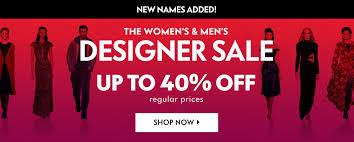 designers sale sale designer clothes shoes more at neiman