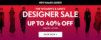 designer sale sale designer clothes shoes more at neiman