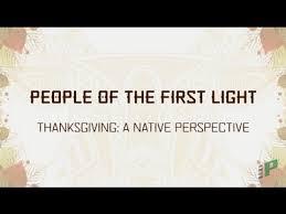 pactv summer documentary 2016 of the light