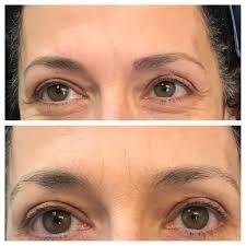 eyebrow artist fatima 153 photos u0026 17 reviews threading