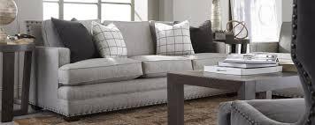 home design johnson city tn furniture cool craigslist johnson city tn furniture home design