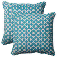 Accent Pillows For Brown Sofa by Fresh Colorful Throw Pillows Couch 11554