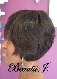 Short Bob Weave Hairstyles Curly Bob Hairartbydominique Http Community