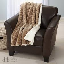 Berber Throw Rugs Berber And Sculpted Velvet Plush Throw Blanket Home Fashion Designs